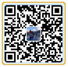 QQ图片20191207104527.jpg
