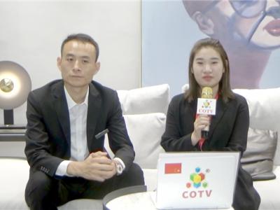 中国网上市场发布:深圳市巴伦支智能家居家具有限公司生产意式极简风格家具