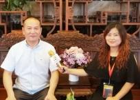 中网市场发布: 福建仙游县蒲京古典家具有限公司