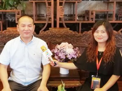 中国网上市场发布: 福建仙游县蒲京古典家具有限公司