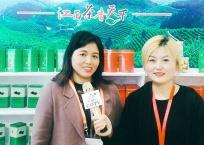 中网市场发布: 江西延江红农业科技开发有限公司