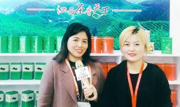 COTV全球直播: 江西延江红农业科技开发有限公司