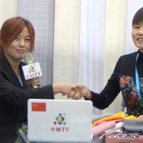 COTV全球直播: 杭州萧山缎诚商贸