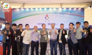 COTV全球直播: 杭州赛超数码科技有限公司
