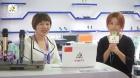 中網市場ChinaOMP.com_中網市場發布: 瑞特斯電聲科技