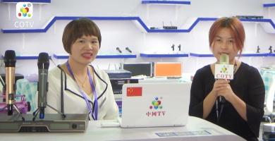 中网市场ChinaOMP.com_中网市场发布: 瑞特斯电声科技