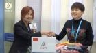 中網市場ChinaOMP.com_中網市場發布: 杭州蕭山緞誠商貿