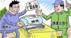 中網市場ChinaOMP.com_郵件快件實名收寄信息系統推廣應用試點啟動
