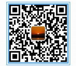 QQ图片20191027083821.jpg