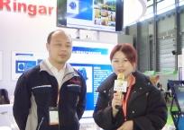 中网市场发布: 力格瑞液压(上海)有限公司