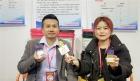 中网市场ChinaOMP.com_中网市场发布:上海派奇奥工贸有限公司参加2019年3月23日台州中国机床展