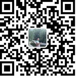 QQ图片20190324221306.jpg