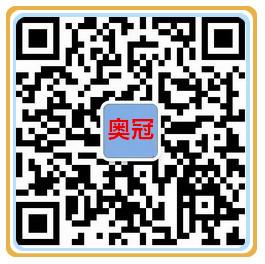 QQ图片20191127221938.jpg