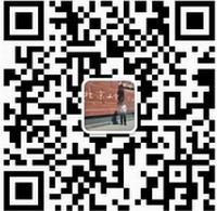 QQ图片20190513211305.jpg