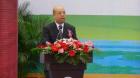 中國網上市場ChinaOMP.com_2016中國(江西)國際麻紡博覽會召開