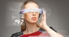 中网市场ChinaOMP.com_2016年值得关注的13项穿戴式技术发展趋势