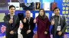 """中網市場ChinaOMP.com_中網市場發布: 佛山順德速惠爾電器有限公司生產銷售: """"斯·瑞斯特""""、""""揚子佳美""""飲水機、磁能熱水器"""