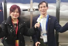 COTV全球直播: 嘉兴市东方不锈钢制品有限公司