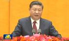 中国网上市场ChinaOMP.com_中共中央国务院举行?#33322;?#22242;拜会 习近平发表重要讲话