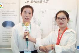 COTV全球直播: 上海迎录机械有限公司