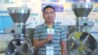 中網市場ChinaOMP.com_中網市場發布:上海迎錄機械有限公司生產無菌錘式粉碎機等設備