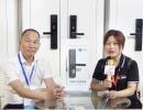 中网市场发布: 深圳汇普智能科技有限公司