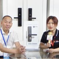 COTV全球直播: 深圳汇普智能科技有限公司