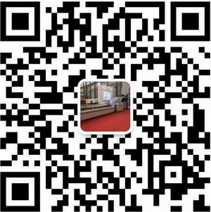 QQ图片20181025082717.jpg