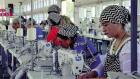 中網市場ChinaOMP.com_新疆哈密建紡織服裝業雙基地