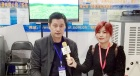 中國網上市場ChinaOMP.com_中國網上市場發布:蘇州騰輝環保科技有限公司專業生產銷售:高壓微霧加濕設備、科米特省電空調等節能環保設備