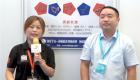 中網市場ChinaOMP.com_中網市場發布:寧波坤遠緊固件有限公司生產高強度高壓緊固件
