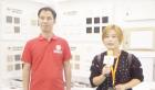 中网市场ChinaOMP.com_中网市场发布:惠州全力开关电器商城有限公司研发生产开关插座器等产品