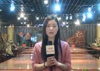 中国网上市场报道: 东阳中国木雕城辉煌木雕工艺品专卖店