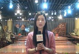 COTV全球直播: 东阳中国木雕城辉煌木雕工艺品专卖店