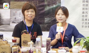 中网市场发布: 郑州巧艺源商贸有限公司