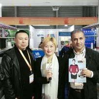 COTV全球直播: 嘉兴奥都智能科技有限公司