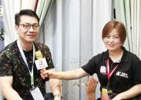 中网市场发布: 海宁恒丰布艺有限公司