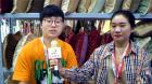中網市場ChinaOMP.com_中網市場發布:海寧市華奇麗紡織有限公司銷售系列裝飾家紡面