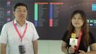 中网市场ChinaOMP.com_山东希诚新材料科技有限公司是一家专业从事新材料研发生产电子导电浆料产品