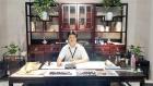 中網市場ChinaOMP.com_中網頭條發布:深圳市金天龍家具有限公司研發生產東方擅派實木客廳、餐廳、臥房、書房系列新中式家具及全屋定制智能家具