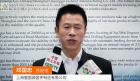 中網市場ChinaOMP.com_中網市場發布:上海窗固緊固件制造有限公司研發生產銷售各種緊固件