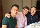 """中國網上市場ChinaOMP.com_中國網上市場發布:艾華品牌設計機構""""專業家具品牌整體形象包裝設計"""