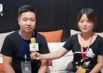 中网市场发布: 深圳斯特凡家具有限公司