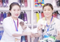 COTV全球直播: 义乌天彩伞业有限公司