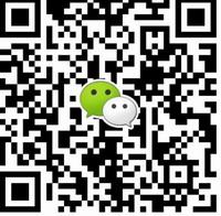QQ图片20190703225144.jpg