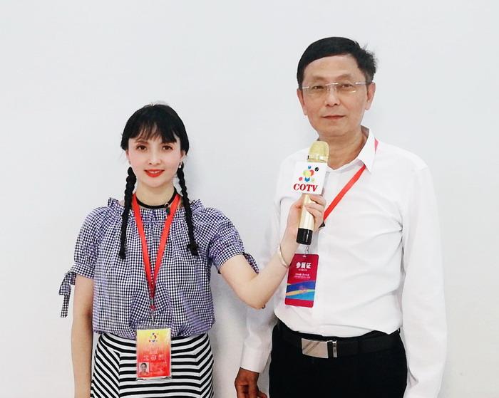 QQ图片20190703215708.jpg