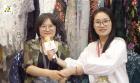 中網市場ChinaOMP.com_中網市場發布:浙江原純繡品有限公司生產多色繡、平繡、水溶繡、沖片繡等產品