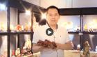 中國網上市場ChinaOMP.com_中國網上市場發布: 福州市圳福門雕刻廠