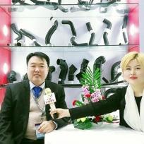 COTV全球直播: 河北宏安汽摩配件有限公司