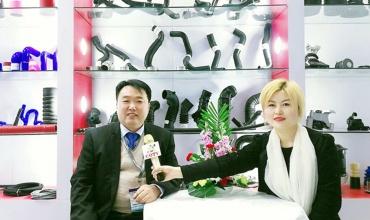 中网市场发布: 河北宏安汽摩配件有限公司